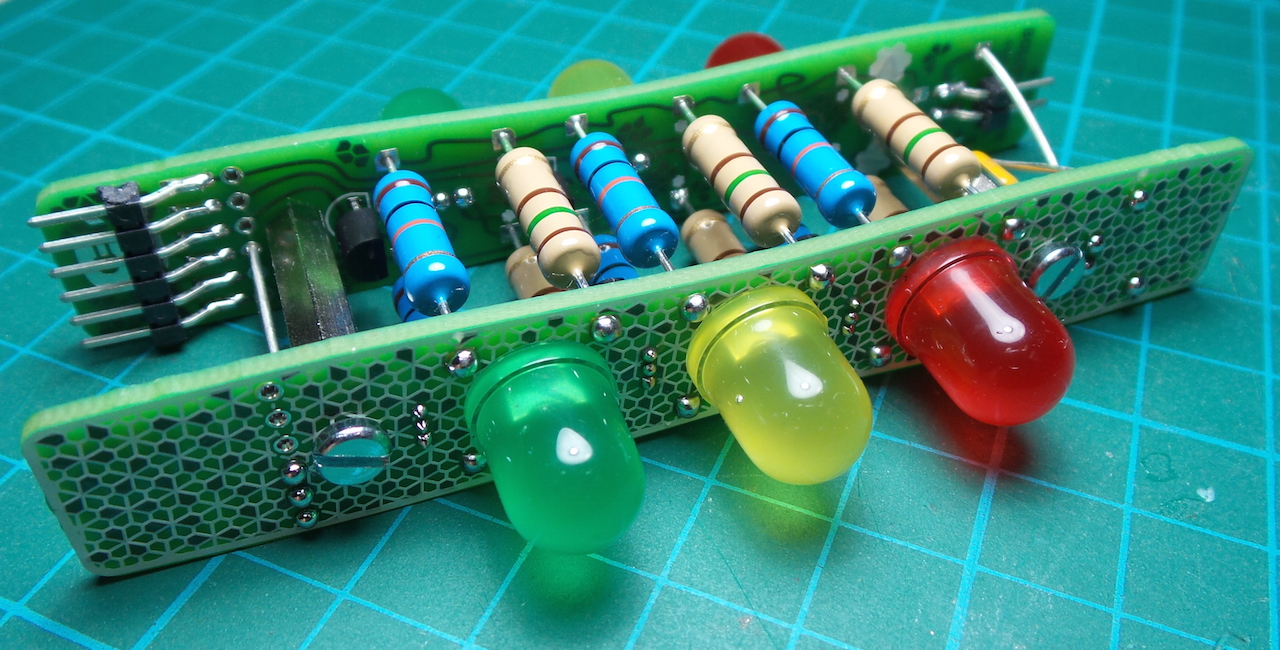 LEAP#269 My Cordwood Build - The #BoldportClub Cordwood was an instant classic, and there's a new version on the way!